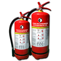 Cease Fire Extinguishers Abc Fire Extinguishers abc.png