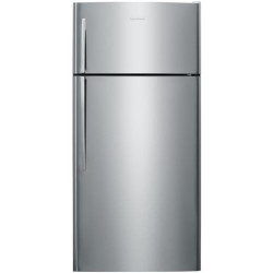Fisher & Paykel Active Smart  Fridge Top Freezer 520L