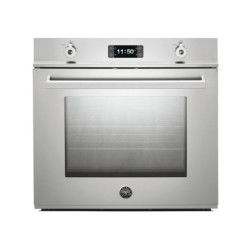 Bertazzoni 76 Electric Oven XT