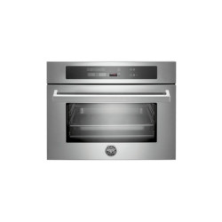 Bertazzoni 45 Steam Oven X