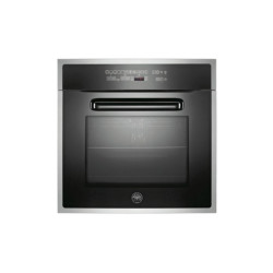 Bertazzoni  60 Electric Oven XE