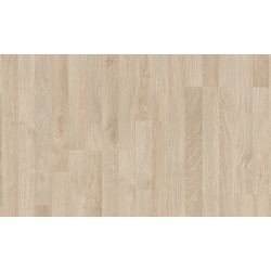 Pergo India Pvt. Ltd. Blonde Oak, 3-Strip