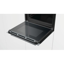 Siemens Built-In Oven iQ700