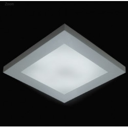 Jaquar Lighting Mx8111-2b