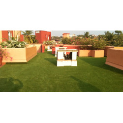 Sundek Sports Systems Artificial Grass / Turf