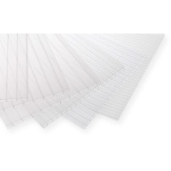 Palram Sunlite® Plus Multiwall Polycarbonate Sheet With Anti-condensation a1a33e88-09d3-33a5-3668-68bffdd0c4f4