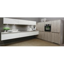 Sea Group Contemporary 156 / 344 csm_sea_kitchens_c7_01_0dc03a7ce8.jpg