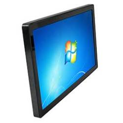 "Zktek COT215PCA 21.5"" Water-proof Projective Capacitive 10 Points Multi-touch Touch Monitor COT215PCA.jpg"