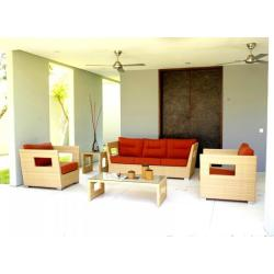 Alcanes Buri Evans outdoor-furniture-living-furniture-buri-evans-image-1.jpg?itok=h19u2Md2