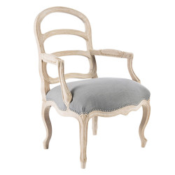 Sutherland Louis Soleilarm Chair 21001 Louis Soleil Dining Arm Chair_Q_480.jpg