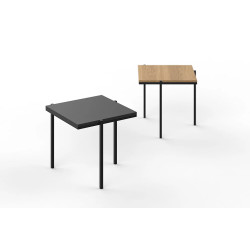 Nokta GARIS Side Table Nokta GARIS Side Table