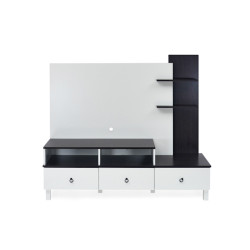 Nilkamal Macario Wall Unit