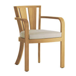 Sutherland Boardwalkarm Chair 37001_Boardwalk_DiningArmChair_480.jpg