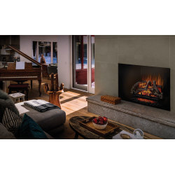 Napoleon Woodland 27 1100x656-main-product-image-woodland-nef127h-napoleon-fireplaces.jpg