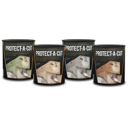 Sansin Protect-a-cut Protect-A-Cut-combo-large.jpg