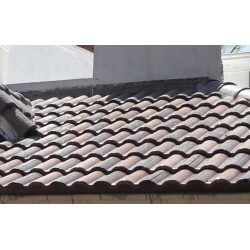 Sirex Terra Brown Roof Tile new-optimised-1-660x420.jpg