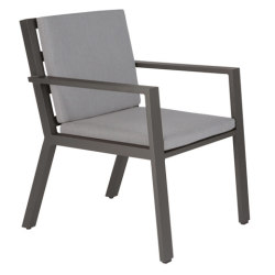Sutherland Vikingarm Chair 480viking-dining-chair-1.jpg