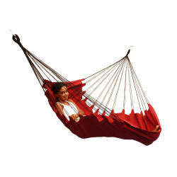 Arambol Flying Carpet Solo Mini Unicolor – Maroon Hammock-Flying-Carpet-Solo-Mini-Unicolor-Maroon.jpg