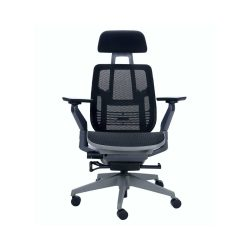 VJ Interior The Alcance 4d Executive High Back Chair In Black Color 3-46-1200x1200.jpg