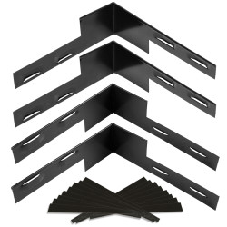 ACME Toughedge Corners (1/4″) – Black 636107.jpg
