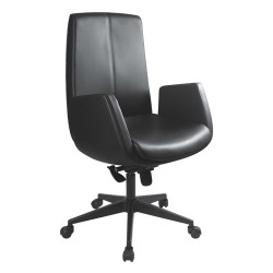 Vibrant Office Furniture Zeus High Back ace212a8-d917-a5e8-c14a-2f2a7e0ec20e