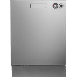 Asko Dishwasher - D5434XXLS