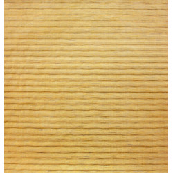 Bart Halpern Wide Wave Pleat Bart Halpern Wide Wave Pleat 9683B/28