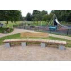 Logic Ambleside Curved Bench ambleside-curved-bench-p186-1697_thumbmini.jpg