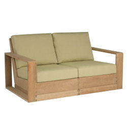 Sutherland Poolside Elevated Two-seat Sofa poolsideplinth_2seat_quarter.jpg
