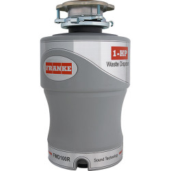 Franke Waste Disposers FWD100R