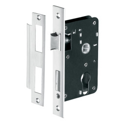 Arch AMLB7S Mortise Lock