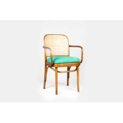 Anemos F499 Dining Chair