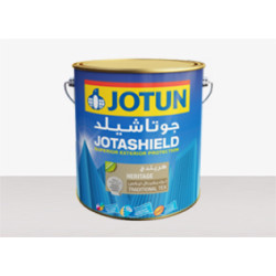 Jotun Paints Jotashield Heritage Traditional Tex