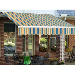 Sun System Enterprises Stationary Awnings stationary-awnings.jpg