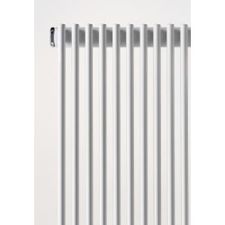 Antrax IT A_13 stainless-steel-radiator-Antrax-IT.jpg