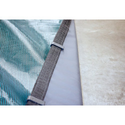 GLI Pool Products Protect-a-cover Padding .f?h=3e010d60732c3372d529