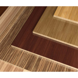 Coast To Coast Laminated Plywood As per Your Selected Laminate Coast To Coast Laminated Plywood As per Your Selected Laminate
