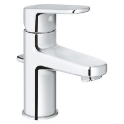 Grohe Europlus Single-lever Basin Mixer Xs-size b6aa6811-f6f9-9eff-6735-67ad702bd858