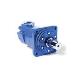 Eaton Disc Valve Motors Eaton Disc Valve Motors