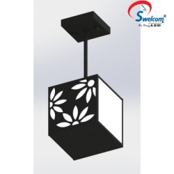 Swelcom Pendant Lights 0030H/E27 id-0030h