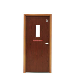 Naffco Wood Finished Steel Doors wood_finish_doors_2_1451276289_wz530.jpg