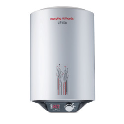 Morphy Richards Morphy Richards Lavo EM Water Heater 10 Ltrs 840030-0_e4800.png