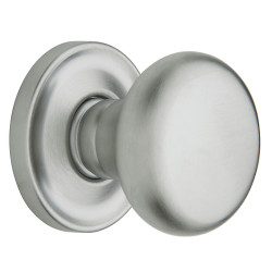 Baldwin 5015 Estate Knob-5015.264 5015-264-c1?$ProductDetailsEnlarge$