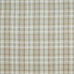 Ralph Lauren Home Back Bay Plaid - Twig ba1cecc0-98ba-3659-0204-dcc8fc1473aa