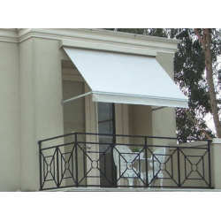 Sun System Enterprises Motorised Awnings-1 motorised-awnings.jpg