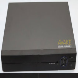 A V Systems Digital Video Recorder-AVS-TT-204  170-min-1024x522-1.jpg