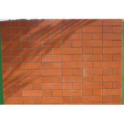 Pioneer Bricks Wall Brick Red Oak - Header         Red_Oak-Header-T1.jpg