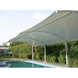 Sun System Enterprises Pool Side Awning pool-side-awning.jpg