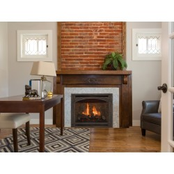 KozyHeat Gas Fireplaces Springfield 36 Springfield36-Ledge-ArchMission-ROOM-LARGE1-800x600.jpg