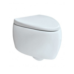 Artize Wall Hung-Wc